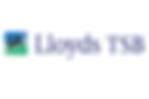 Lloyds TSB.png