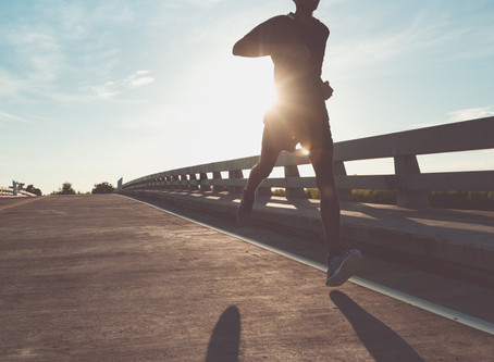 Activity tips to boost your mood and make you more productive