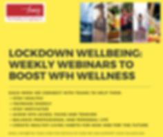 Lockdown wellbeing webinars.png