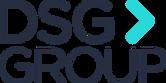 DSG Group