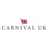 Carnival UK