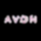 Avon_edited.png
