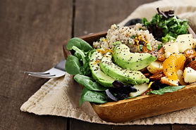 Avocado chia salad.jpg