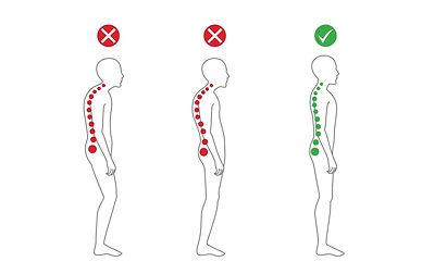 Standing posture.jpg