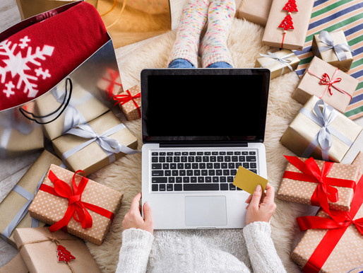 How to stand-out during the holidays with your campaigns?