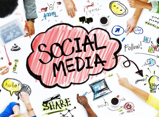 5 manieren om meer engagement te creëren met je social media posts
