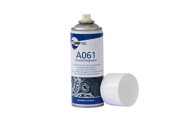 A061.jpg