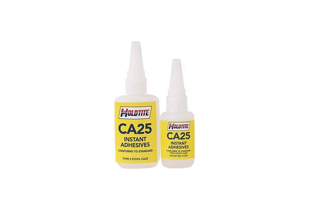 CA25.jpg