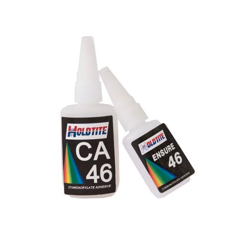 CA 46