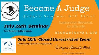 Judges Seminar G Level (2).jpg