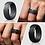Thumbnail: Silicone Wedding Ring