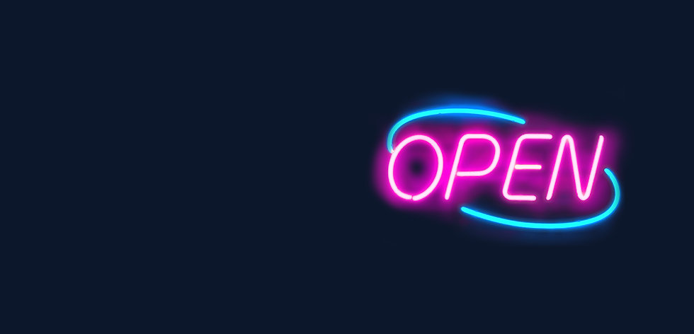 neon-sign-png-miscellaneous-neon-900.jpg