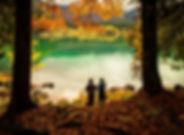 Fotolia__Wanderer-am-See_Gratisbild--FIL
