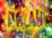 Helau-598822_1920--FILEminimizer-.jpg
