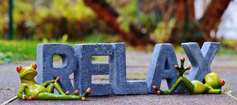 relax-1098751_1920.jpg