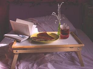 breakfast-867822_1920.jpg
