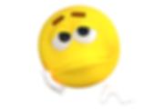 emoticon-1634515_1920.png