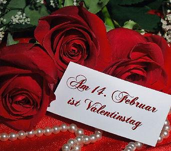 Valentinstag.jpg