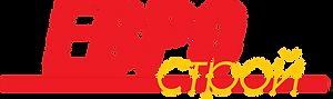 EUROSTROY_logo-2.png