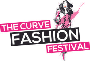 The Curve Fashion Festival - Round Up and News