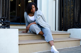 9 Plus Size Bloggers from around the World you should be reading