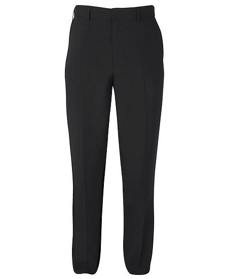 MECH STRETCH TROUSER