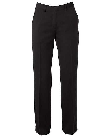 LADIES CORPORATE PANT
