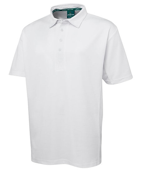COOL CRICKET POLO (kids & adults)
