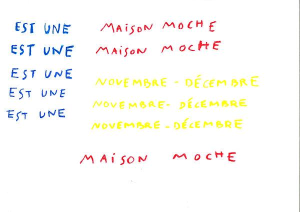 maison moche-lettrage 2.jpg