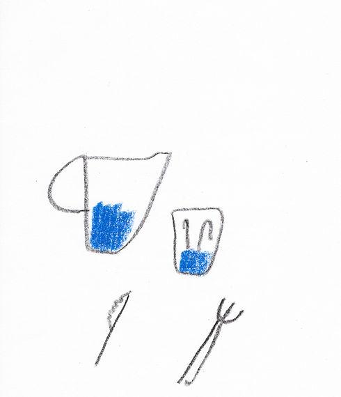 illustration nantes