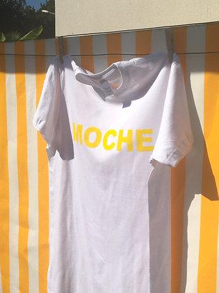 tee-shirt moche