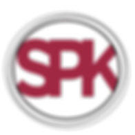 Southpaw_logo symbol transp solo.png
