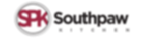 Southpaw_logo symbol transp.png