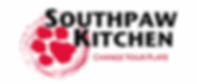 Southpaw Kitchen, catering, personal chef