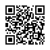 qrcode_202002010900.png