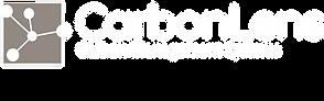CL logo white.png
