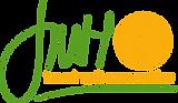 JMH-Farming.png