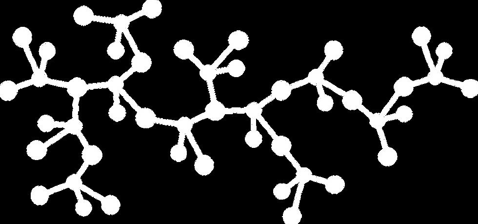 Carbon-Pattern.png