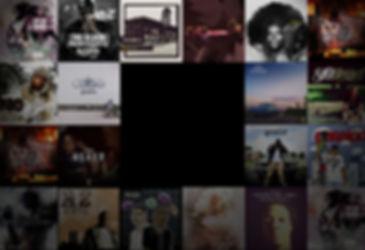 Mydus Discography