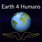 Earths 4 Humans.png