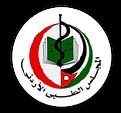 JMCl web header logo_edited.png