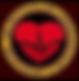 Institute_for_Cardiovascular_CT_Certific