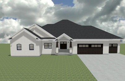 New Construction Design