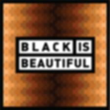 Weathered_Souls_Black_is_Beautiful_INSTA