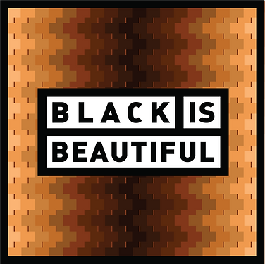 Weathered_Souls_Black_is_Beautiful_INSTA