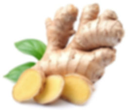 ginger-root.jpg