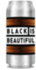 Black_is_Beautiful_16oz.png