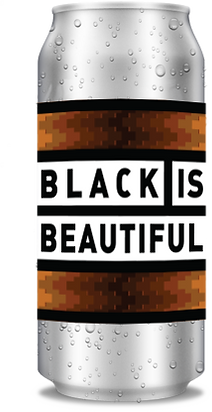 Black_is_Beautiful_16oz.png
