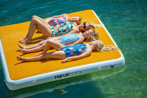POPpaddleboards-POPup-Dock-FamilyTime.jpg