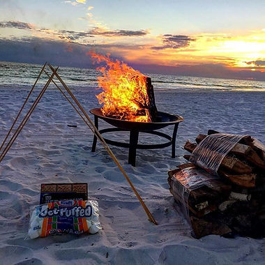 bonfire2.jpg